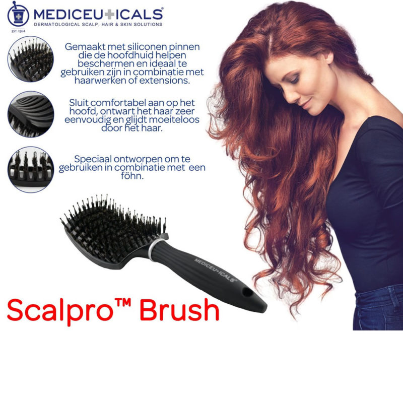 scalpro brush 800x800